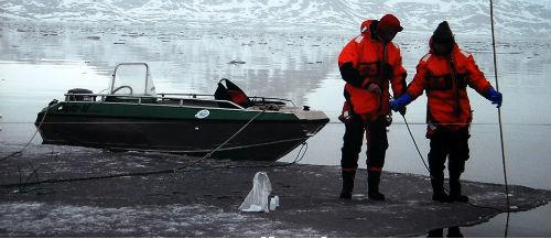 Svalbard-forskere_500