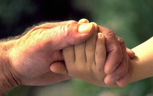 Generations-hænder_500