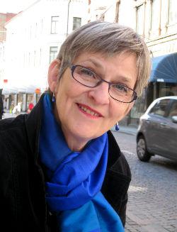 Karin Hedner2_250