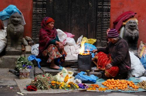 Kathmandu-gadehandel_500