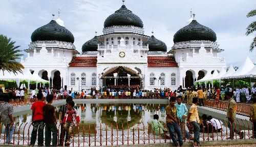 Moske_Aceh_500