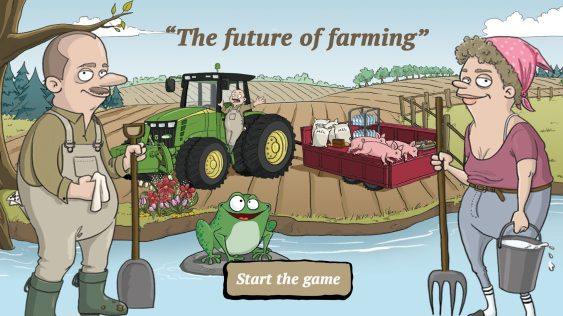 1_The-future-of-farming LOGO