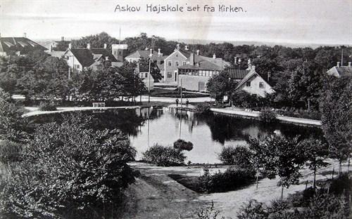 askov-hoejskole-ok